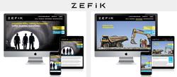 Zefik.com