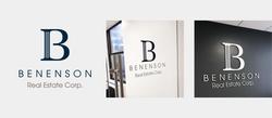 Benenson Real Estate Corp.