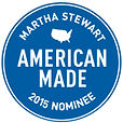Martha Stewart American Made - SorellaBella Designs