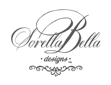 SorellaBella Designs - Purse Protector