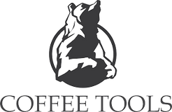 COFFEE TOOLS LOGO.png