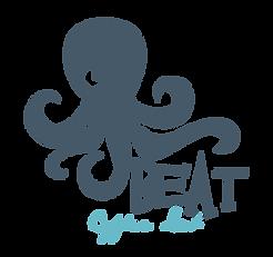 Logo Beat.png