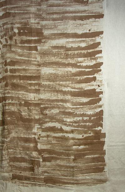 GOBI art fabric