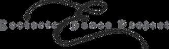 EDP_logo (2) Darker No Background.png