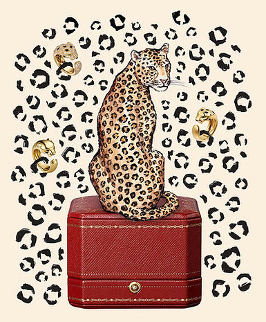 509 - Leopard cartier-web.jpg