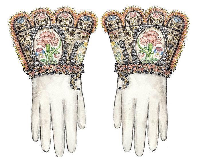 Illustratie bruidshandschoenen web.jpg