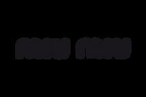 Miu_Miu-Logo.wine.png