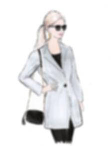 380 - grey blazer small.jpg