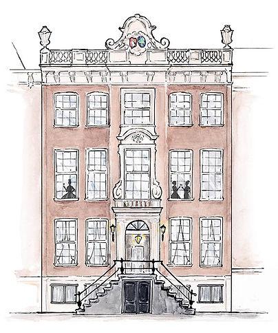 431 - Waldorf Astoria web.jpg