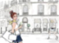 441 - Paris street2 web.jpg