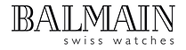 Balmain_Swiss_Watches_logo_logotype.png