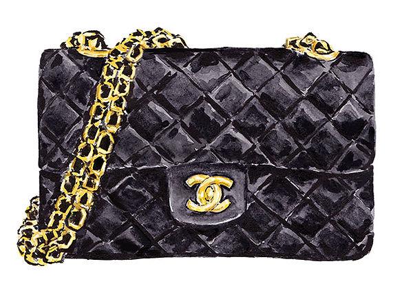 489 - Chanel handbag -web.jpg