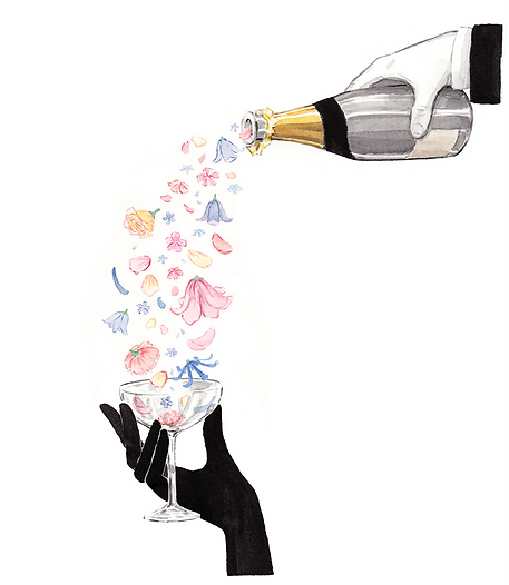 514%20-%20champagne%20flowers-web_edited