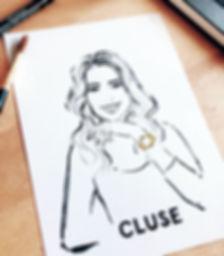 Cluse1 web.jpg