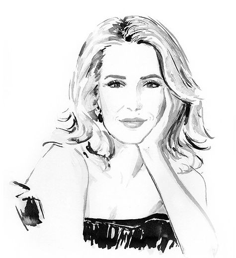 Gillian Anderson portrait-web.jpg
