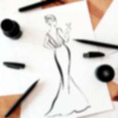 Workshop mode illustratie-a.jpg