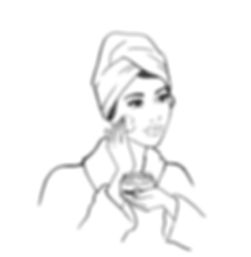 L'occitane masker web2.jpg