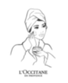 L'occitane masker web.jpg
