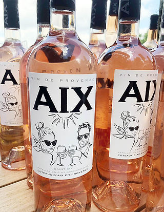 aix wijn.jpg