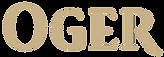 OGER-Logo.png