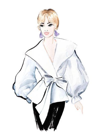 481 - kimono jacket web.jpg