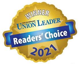 reader-choice-2021.jpg