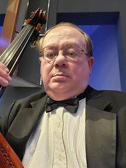 Ed Marshall
