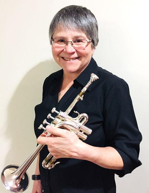 Janet Travis
