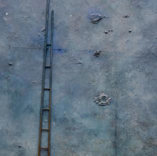 Dali's Ladder