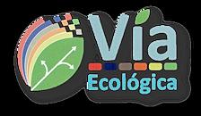 Servicio Y Reciclaje Via Ecologica