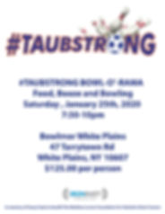 taubstrongbowling-page-001.jpg