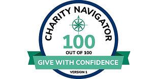 CharityNav100logo.jpg