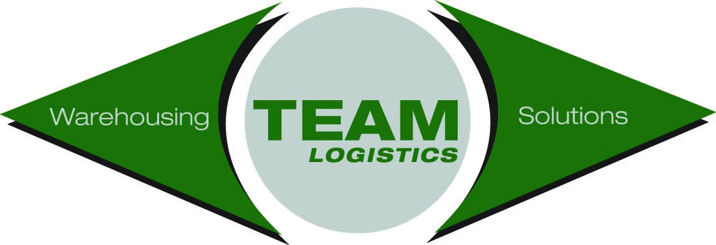 Team Logistics logo