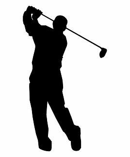 golf-clip-art.jpg