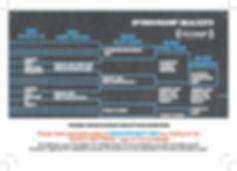 2020 MARCHMATTNESS RSVP-page-001.jpg