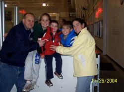 familyhockeychris