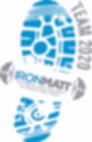 2020 marathon logo.jpeg