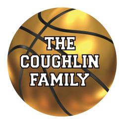 coughlin