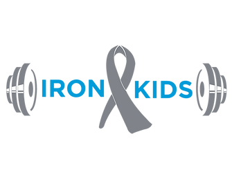 IronKids.png