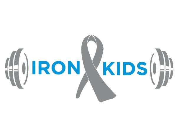 IronKidsweb