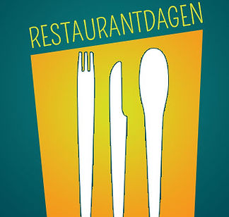 RestaurantdagenTekeningBanner.jpg