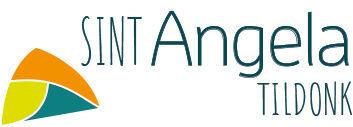 logo_SAT.jpg