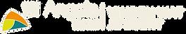 LogoBaselineInvertedZonderAchtergrond-01