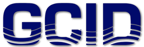 Glenn Colusa Irrigation District Logo