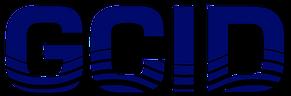 Glenn Colusa Irrigation District Logo