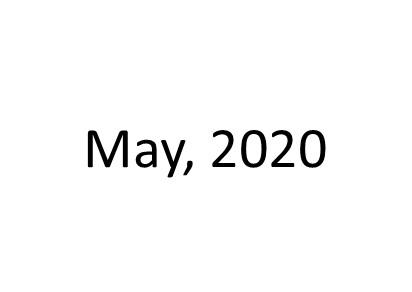 2020_05
