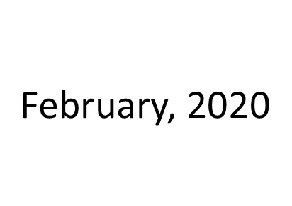 2020_02