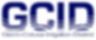 GCID Logo-icon.PNG