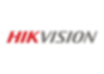 Hikvision vector logo.png
