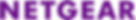 1280px-Netgear_logo_2014.svg.png
